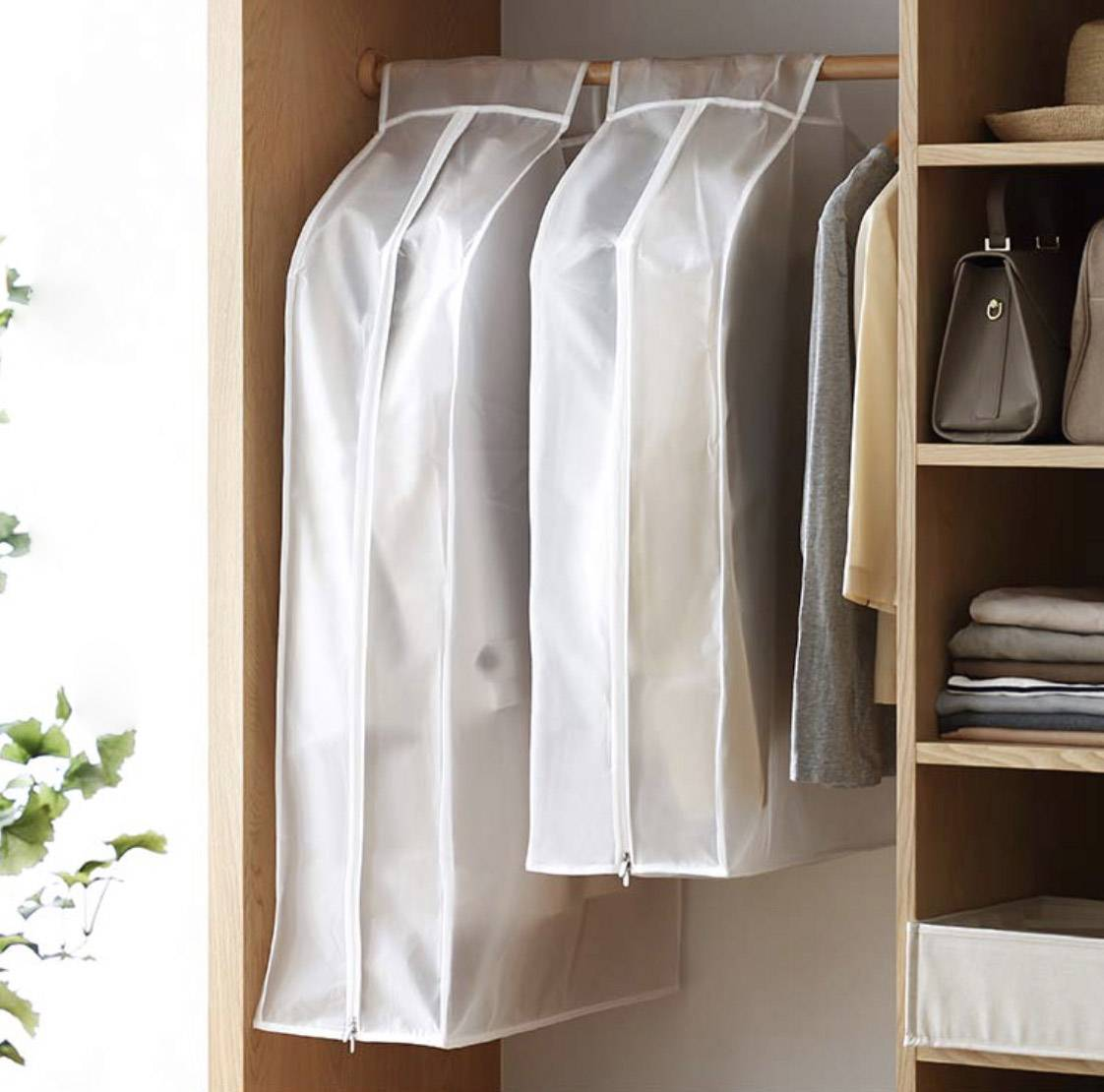 bag-nikbag-nik-Anti-dust-Hanging-Clothes-Cover-Wide