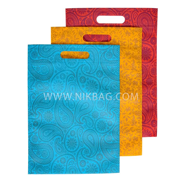-nik-nikbag-bag-ads-adv-advertisingاسپان-بگ-3