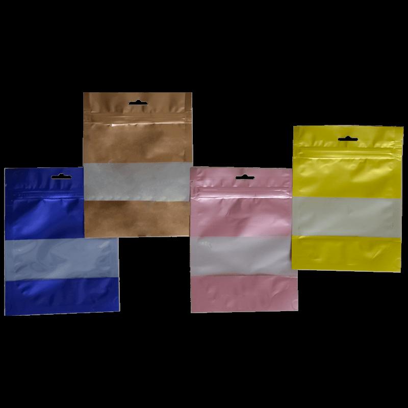 پاکت سه طرف دوخت-nik-nikbag-cover-bride-aroos-home-3tarafe-۳طرفه-پاکت-بسته-خوراکی-قهوه