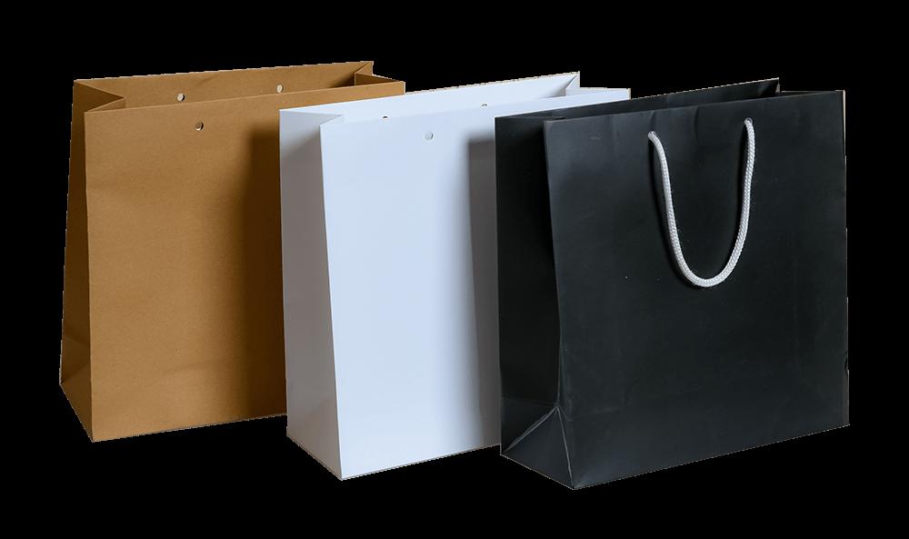 nikbag-span-band-paper-bag-ribbon-نیک-بگ-اسپان-باند-پارچه-چاپ-بسته-بندی-ساک-دستی-کاغذی-بگ-کاغذی-تبلیغات-سبک-دوستدار-محیط-زیست-بندر-بانی-گلاسه-شکیل-