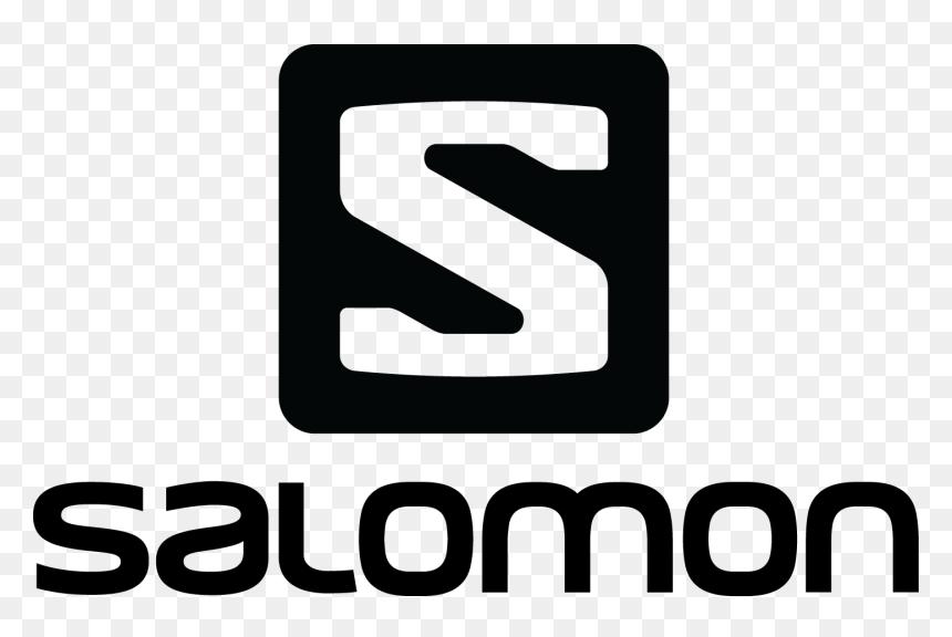 142-1427985_salomon-group-reebok-running-skiing-logo-clipart-logo