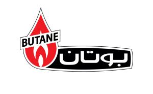Butane-Logo1-300x185