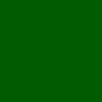 Logo_01_02_03_04_05_06_07_08