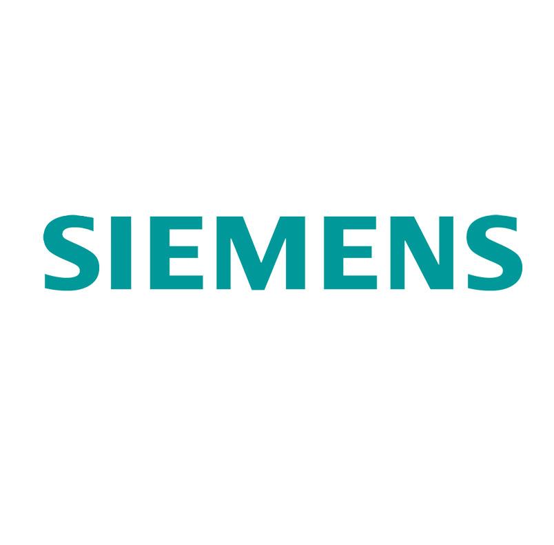 Siemens_logo_pic