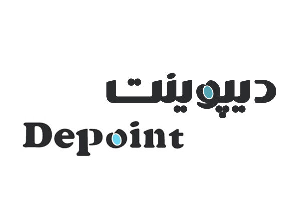 depoint-1-604x400