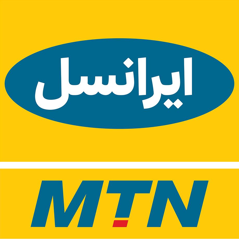 fa-color-Logo